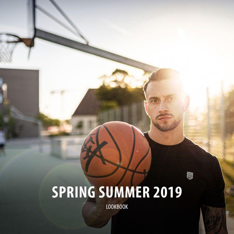 media/image/lookbook-2019-spring_summer.jpg