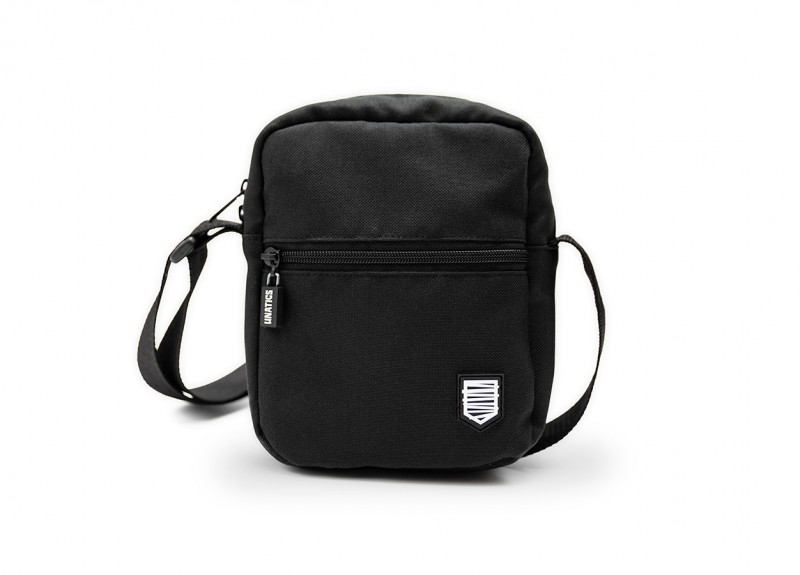 UNATICS Pusher Bag A191