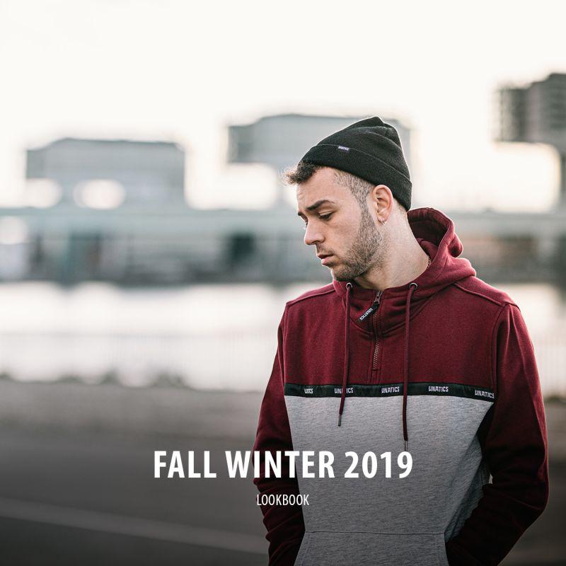 media/image/lookbook-2019-fall_winter.jpg