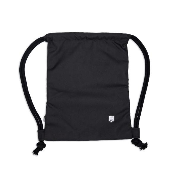 Gym Bag A181